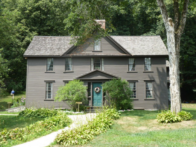 come visit concord � louisa may alcott is my passion