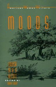 Louisa May Alcott's first novel