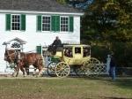 19 stagecoach