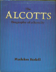 alcotts bedell