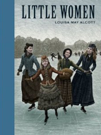 little women 190