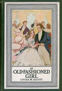 512 an old-fashioned girl louisa may alcott 01 cover