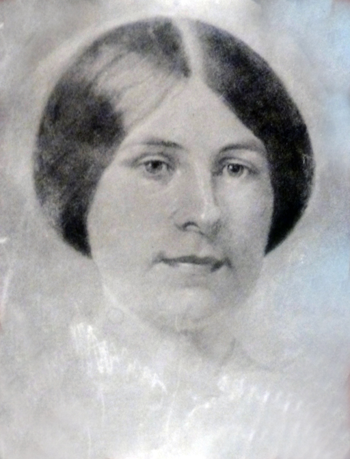 louisa may alcott in my contraband Selected works by louisa may alcott (audio book)  letter to my freshman self //lyrics  an old-fashioned thanksgiving by louisa may alcott.
