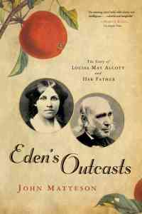 eden's outcasts big