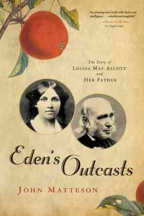 eden's outcasts big