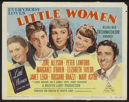 little women june allyson