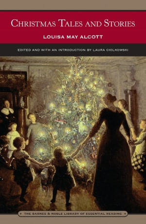 christmas tales and stories