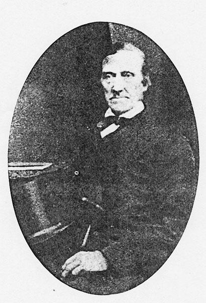 transcendentalist writer and philosopher