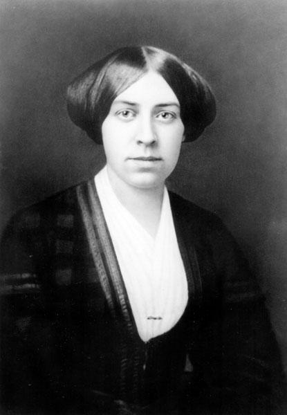 louisa may alcott Born on this day in 1832, louisa may alcott led a fascinating life besides enchanting millions of readers with her novel little women, she worked as a civil war nurse, fought against.