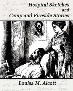 an analysis of slavery in louisa may alcotts story my contraband Literature: civil war coursework, term papers on literature: civil war, literature: civil war essays of all the atrocities, man has endured none has caused more misery and destruction to the soul than human bondage, also identified as slavery.
