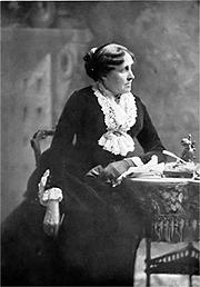 Louisa may alcott books in order