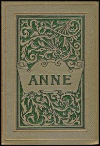 Anne-by-Constance-Fenimore-Woolson