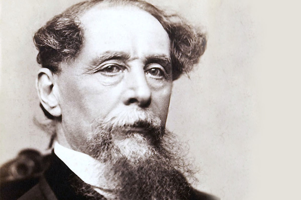 charles dickens should be remembered as a hero Free charles dickens  whereas nicholas is portrayed as the hero and smike and the other bays are lavished with sympathetic feelings  the conclusion is what the.