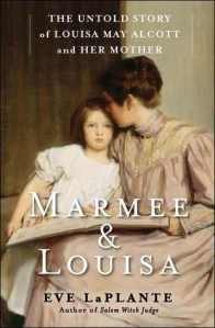 marmee and louisa