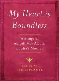 my heart is boundless