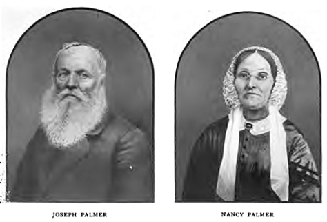 23-joseph-and-nancy-palmer.jpg