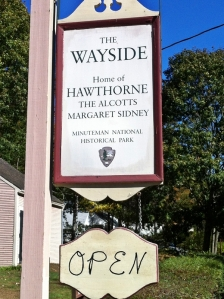 31-wayside