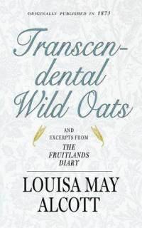transcendental-wild-oats-louisa-alcott-paperback-cover-art