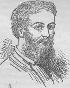 David Sterling drawing by Sol Eytinge, http://archive.org/details/workastoryofexpe04770gut