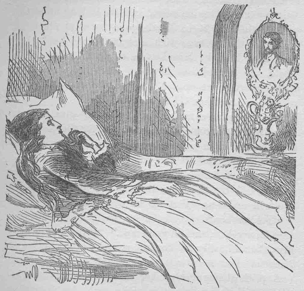 paranormal experience jane eyre Narrative distance in jane eyre: the relevance of the pictures author(s): jane millgate the experience.
