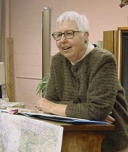 nancy gluck teaching_cropped