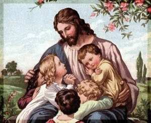 jesus_with_children300