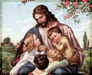 jesus_with_children300
