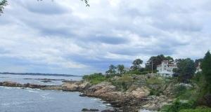north shore swampscott MA