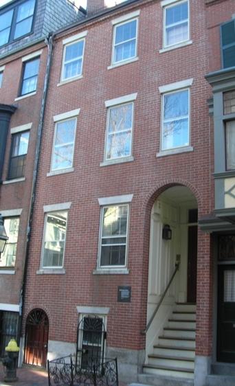 http://mass.historicbuildingsct.com/?p=152 Historic Buildings of Massachusetts