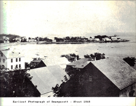 560 earliest photo of swampscott circa 1868