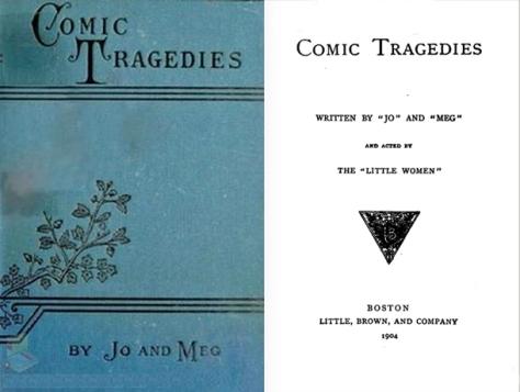 comic tragedies2-horz