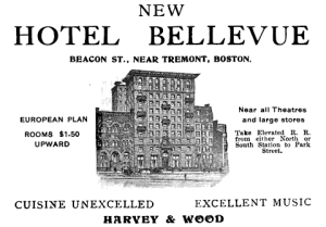 FileHotelBellevue-Boston-BlueBook1905.png