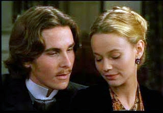 from http://elegance-of-fashion.blogspot.com/2012/09/little-women-poll-jo-laurie-vs-amy.html