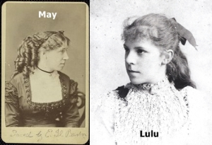may and lulu