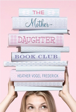 the-mother-daughter-book-club (for LMA blog)