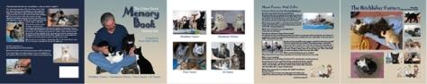 640 critter room memory book banner1