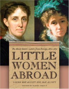 little women abroad2