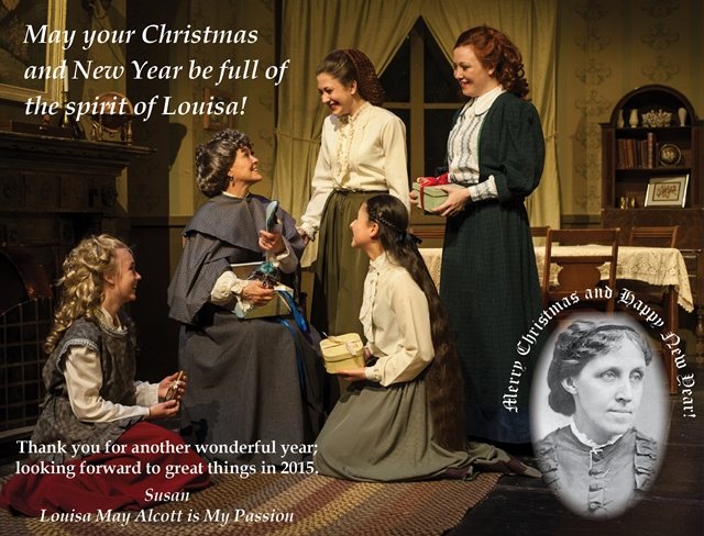 an analysis of louisa may alcott Home → sparknotes → literature study guides → little women little women louisa may alcott table of contents plot overview summary & analysis preface.