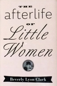 the afterlife of little women