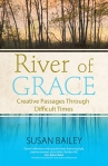 River of Grace is available for pre-order through Amazon.com.