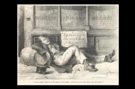 from www.historyextra.com