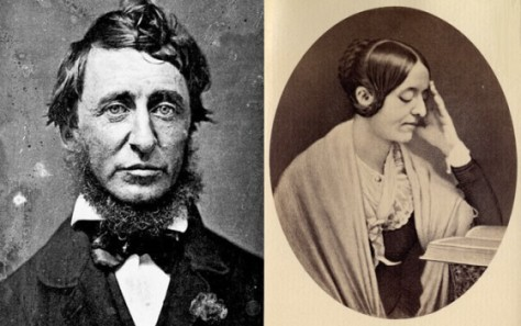 an analysis of marriage in america in woman in the nineteenth century by margaret fuller Margaret fuller discusses the state of marriage in america nineteenth century margaret fuller a woman of mid-nineteenth-century american culture.