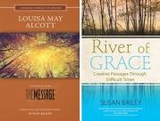both books for LMA blog widget