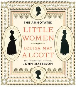 Annotated-LITTLE-WOMEN_978-0-393-07219-8