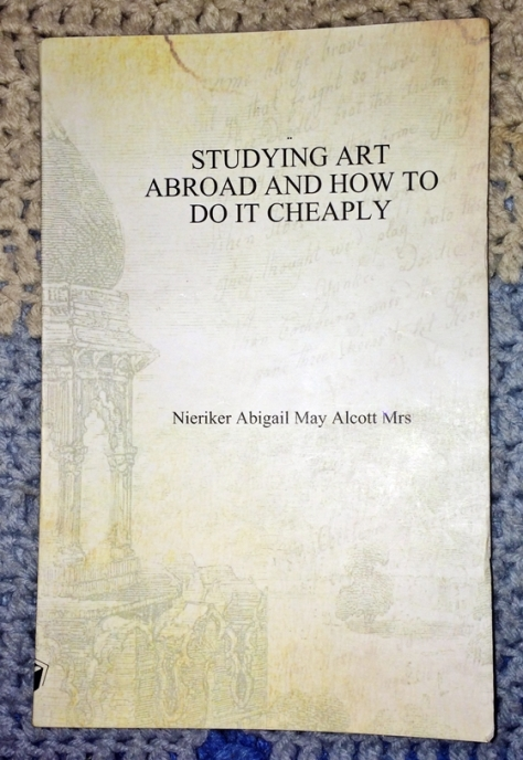 how to study art cheaply3-560