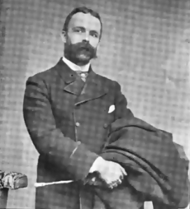 By The Bostonian - Maria S. Porter. Elizabeth Palmer Peabody. The Bostonian v.3, no.4, Jan. 1896, Public Domain, https://commons.wikimedia.org/w/index.php?curid=12518106