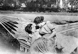 Women_In_Hammock_romantic_friendship