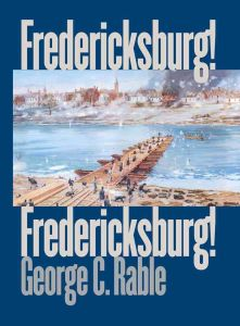 rable fredericksburg