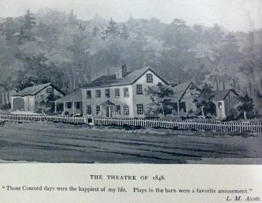 little-women-theatre