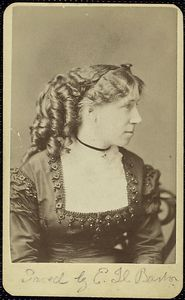 may-alcott-nieriker-photo